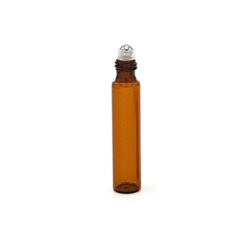 Roll-On 10ml Flasche