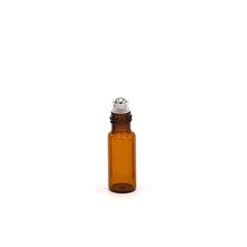 Roll-On 5ml Flasche